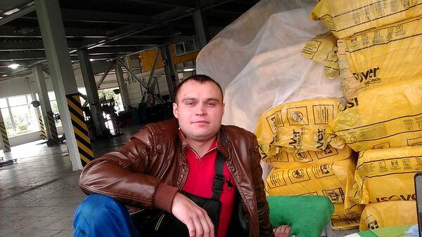 ���� ������� Anatoliy, ������, ������, 27