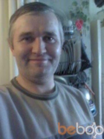 Фото мужчины RexKing, Братск, Россия, 53