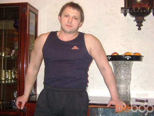 Фото мужчины yuras0626, Харьков, Украина, 46