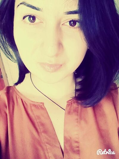 Фото девушки Vika, Киев, Украина, 24