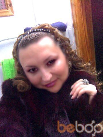 Фото девушки abba, Бахмач, Украина, 34