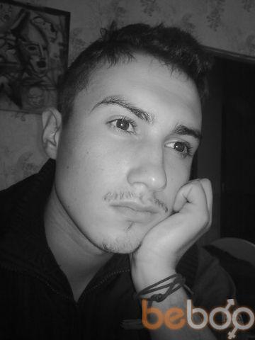 ���� ������� Danilla, �������, �������, 25