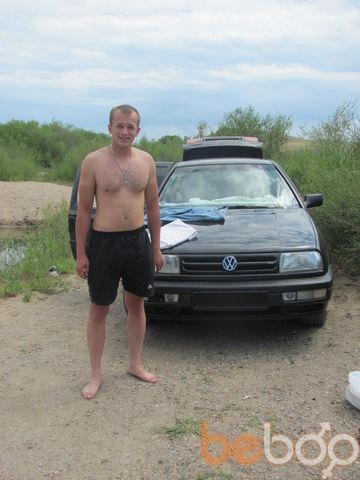 Фото мужчины Kiril, Караганда, Казахстан, 33