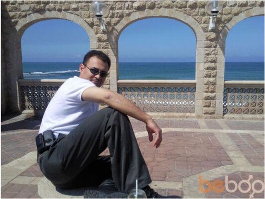 Фото мужчины ucca, Иерусалим, Израиль, 41