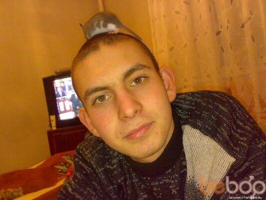 Фото мужчины slovyanin, Киев, Украина, 27