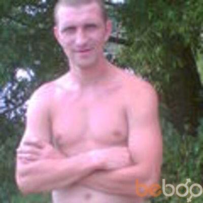 Фото мужчины dima5, Москва, Россия, 38