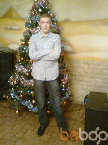Фото мужчины sasha, Дмитров, Россия, 29