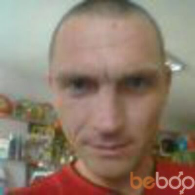 Фото мужчины aruada777, Вознесенск, Украина, 37
