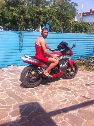 Фото мужчины руслан, Краснодар, Россия, 31