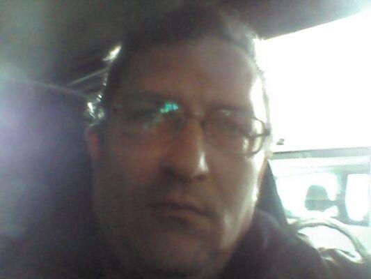 Фото мужчины Андрей, Челябинск, Россия, 44