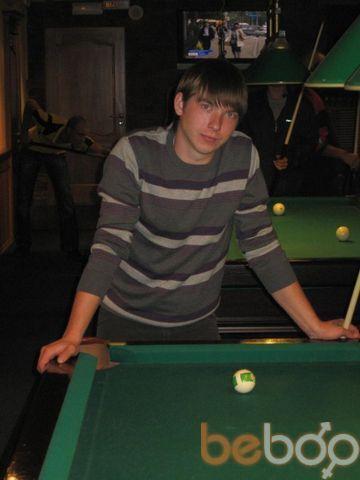 Фото мужчины Vanek, Кстово, Россия, 27