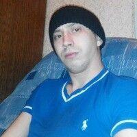 Фото мужчины Вадим, Павлодар, Казахстан, 25