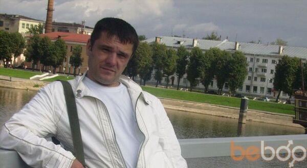 ���� ������� anatoliy, �����-���������, ������, 36