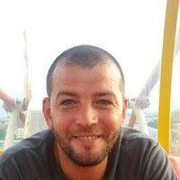 Фото мужчины Александер, Минск, Беларусь, 37