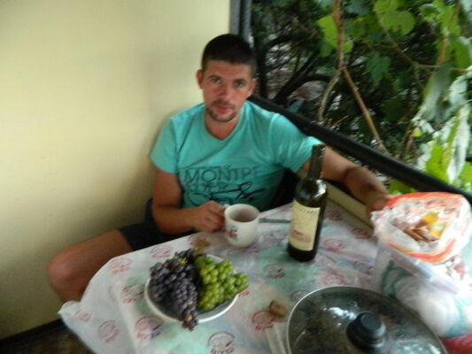 Фото мужчины ден, Владимир, Россия, 36