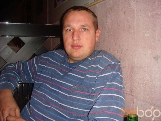 Фото мужчины кабан, Бобруйск, Беларусь, 28