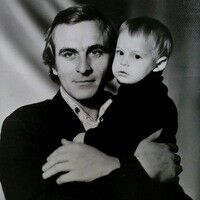 Фото мужчины Колян, Вологда, Россия, 32