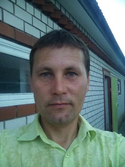 Фото мужчины руслан, Набережные челны, Россия, 35