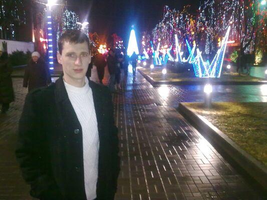 Фото мужчины Евгений, Томск, Россия, 25