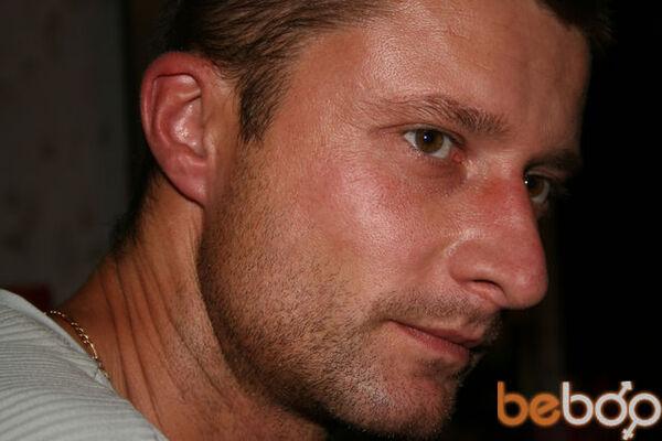 Фото мужчины Sexman, Кишинев, Молдова, 26