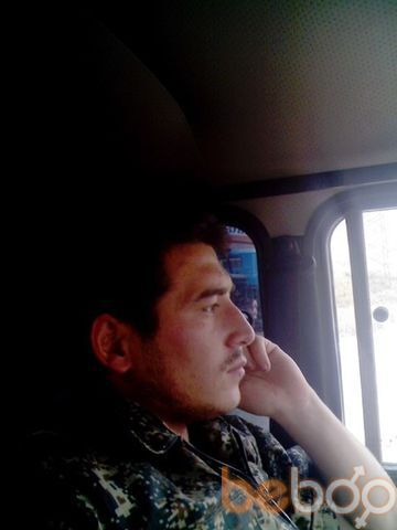 Фото мужчины doni, Аккурган, Узбекистан, 33