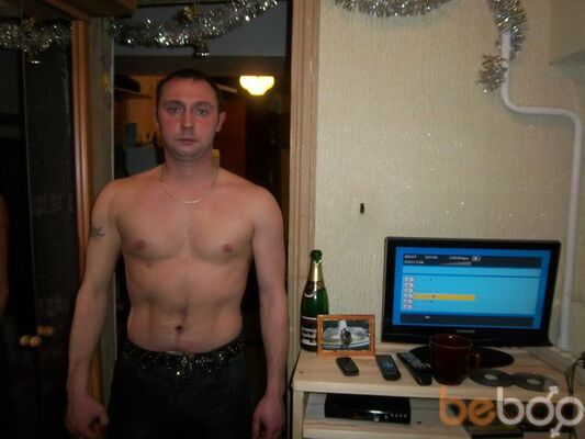 Фото мужчины serui, Киев, Украина, 31