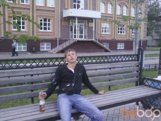 Фото мужчины vlady35, Йошкар-Ола, Россия, 28