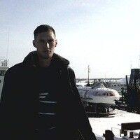 Фото мужчины Владимир, Улан-Удэ, Россия, 26