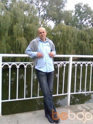 Фото мужчины ploxish, Запорожье, Украина, 46