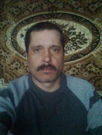 Фото мужчины CUNI67138844, Калараш, Молдова, 38