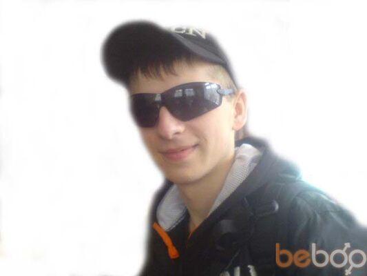 Фото мужчины DjKostet, Гомель, Беларусь, 26