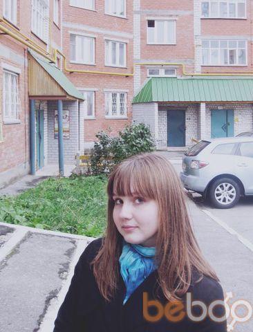 Фото девушки кошечка, Чебоксары, Россия, 23