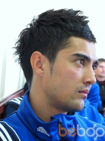 Фото мужчины alibek, Дашогуз, Туркменистан, 29