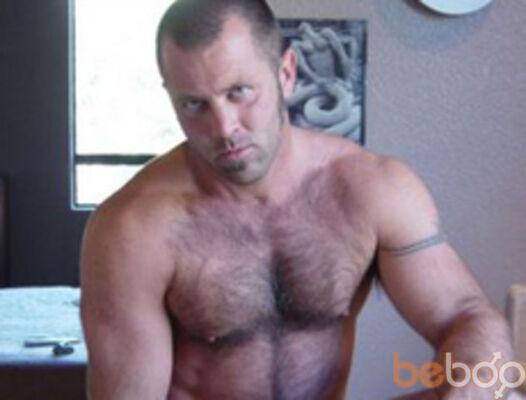 Фото мужчины fkbr5, Владикавказ, Россия, 46