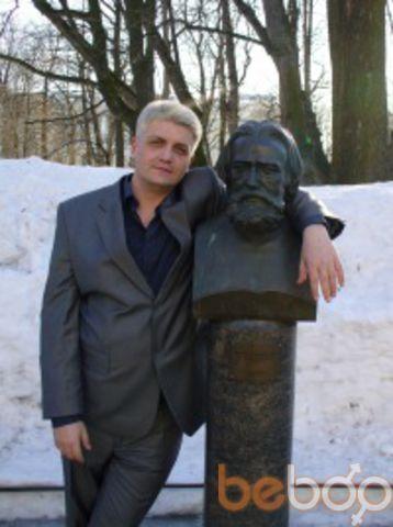 ���� ������� Evgeniy, �����-���������, ������, 39