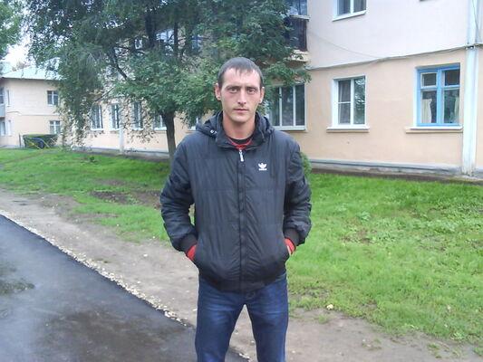 Фото мужчины Миша, Саратов, Россия, 31