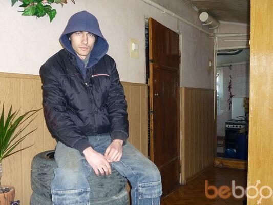 Фото мужчины ayzick, Ростов-на-Дону, Россия, 28