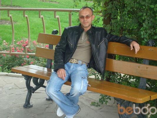 Фото мужчины festival25, Донецк, Украина, 49