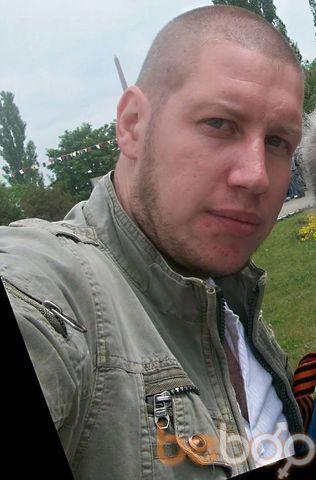 ���� ������� zubr2008, �������, ������, 33