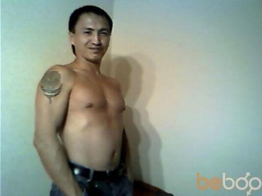 Фото мужчины Ricko, Павлодар, Казахстан, 44