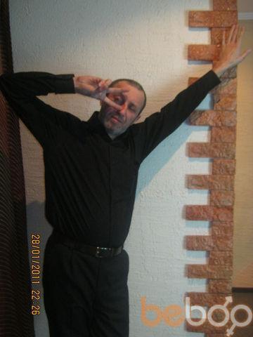 Фото мужчины Сергей, Петропавловск, Казахстан, 40