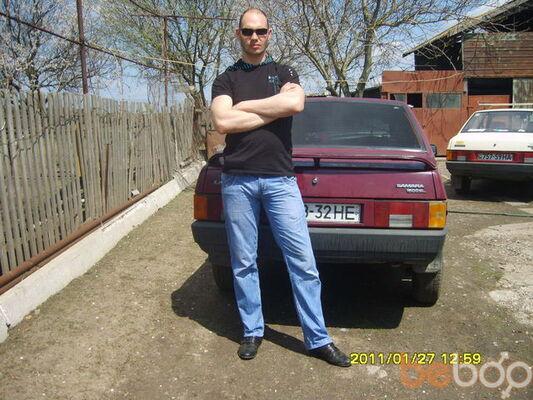 Фото мужчины malek, Запорожье, Украина, 36