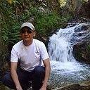 Фото мужчины Адиль, Павлодар, Казахстан, 37