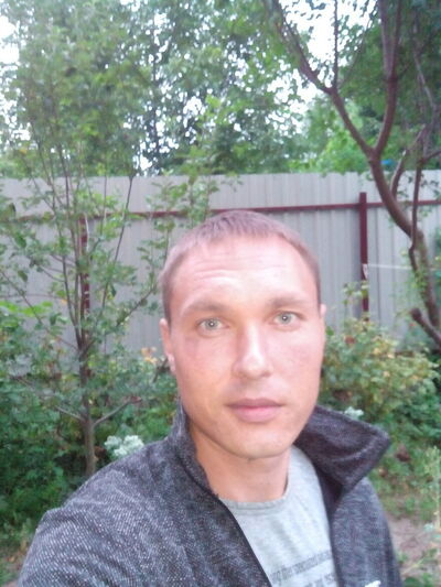 Фото мужчины Petr, Мироновка, Украина, 29