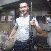 Фото мужчины Саня, Николаев, Украина, 28