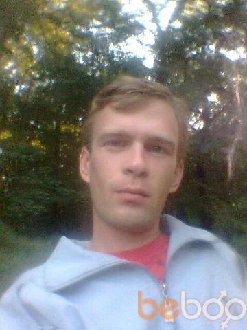 Фото мужчины спичка, Винница, Украина, 32
