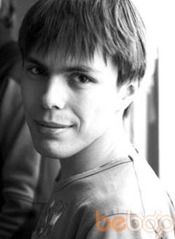 ���� ������� tevgeny, ����, ������, 34