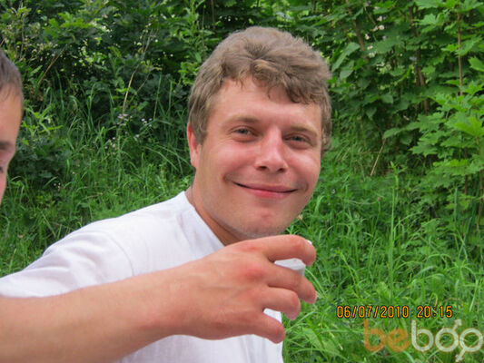 Фото мужчины MAXIM, Винница, Украина, 30