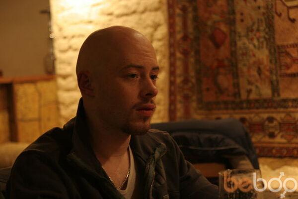 Фото мужчины krasavchik, Санкт-Петербург, Россия, 33