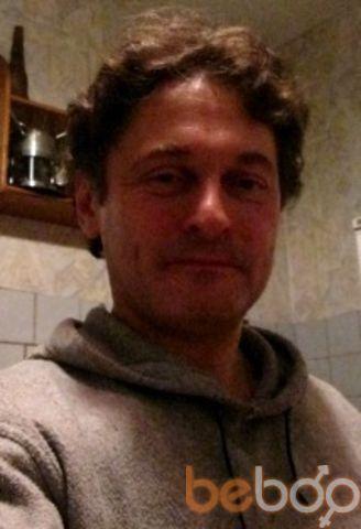 Фото мужчины Gvido, Москва, Россия, 38